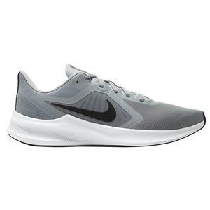Downshifter 10 Erkek Gri Koşu Ayakkabısı CI9981-003