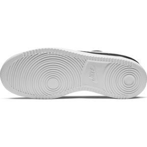 Court Vision Lo Erkek Siyah Günlük Ayakkabı CD5463-001