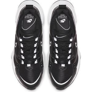 Air Heights Kadın Siyah Günlük Stil Ayakkabı CI0603-001