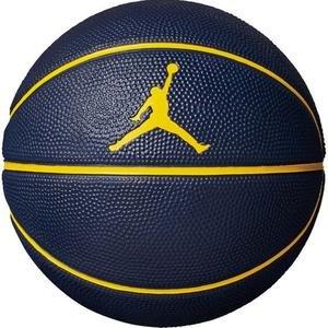 Jordan Skills NBA 03 Unisex Lacivert Basketbol Topu J.KI.03.462.03