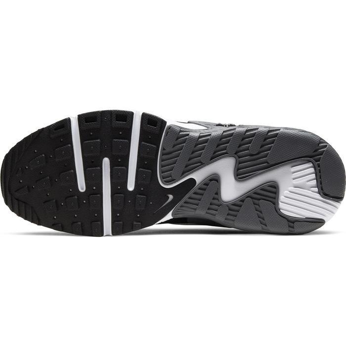 Air Max Excee Kadın Siyah Günlük Ayakkabı CD5432-003 1175246