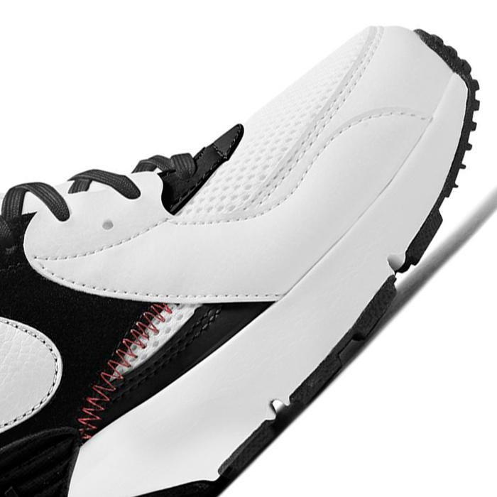 Air Max Excee Kadın Beyaz Günlük Ayakkabı CD5432-106 1211420
