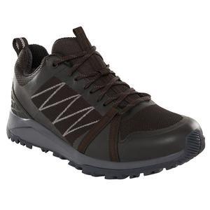 Litewave Fastpack II Gtx Kadın Siyah Outdoor Ayakkabı NF0A3REECA01