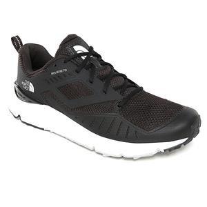 Rovereto Erkek Siyah Outdoor Ayakkabı NF0A3ML3KY41