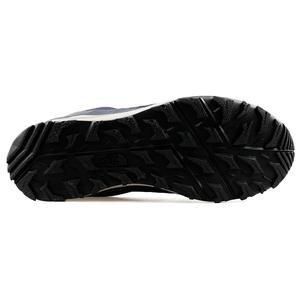 Litewave Fastpack II Erkek Siyah Outdoor Ayakkabı NF0A4PF3H551