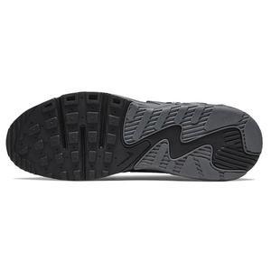 Air Max Excee Erkek Siyah Günlük Ayakkabı CD4165-003