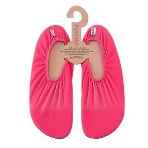 Fuchsia Kadın Renkli Deniz Ayakkabısı SS16140036