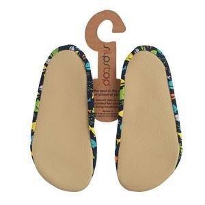 Tonton Çocuk Renkli Deniz Ayakkabısı SS18120183