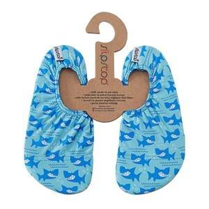 Toothy Çocuk Renkli Deniz Ayakkabısı SS17120133