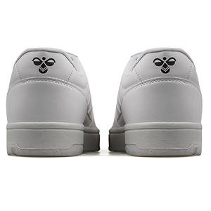 Nielsen Unisex Beyaz Günlük Ayakkabı 207897-9001