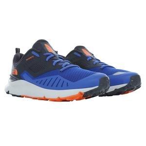 Rovereto Erkek Mavi Outdoor Ayakkabı NF0A3ML3MY51