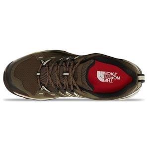 Hedgehog Fastpack Gtx Erkek Kahverengi Outdoor Ayakkabı NF00CXT3BQW1