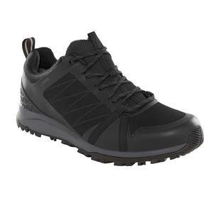 Litewave Fastpack II Gtx Erkek Siyah Outdoor Ayakkabı NF0A3REDCA01