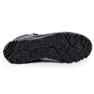 Litewave Fastpack II Mid Gtx Erkek Siyah Outdoor Ayakkabı NF0A3REBCA01