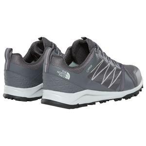 Lw Fp II Gtx Erkek Gri Outdoor Ayakkabı NF0A3RED0HV1