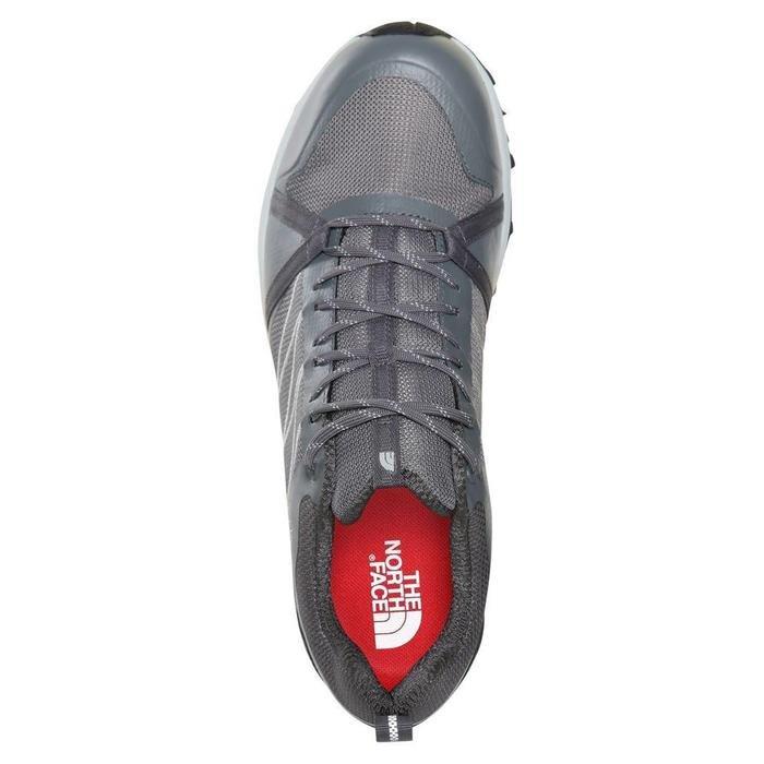 Lw Fp II Gtx Erkek Gri Outdoor Ayakkabı NF0A3RED0HV1 1199098