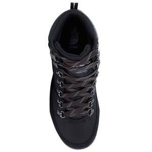 Back-To-Berk Redux Kadın Gri Outdoor Ayakkabı NF00CLU7LQ61