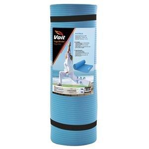 Nbr Yoga Mat 1,5Cm Mavi 1VTAKEM124/1,5C-034