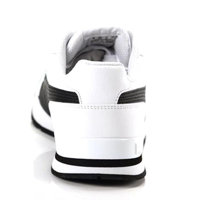 St Runner V2 Full L Unisex Beyaz Günlük Ayakkabı 36527713 1206857