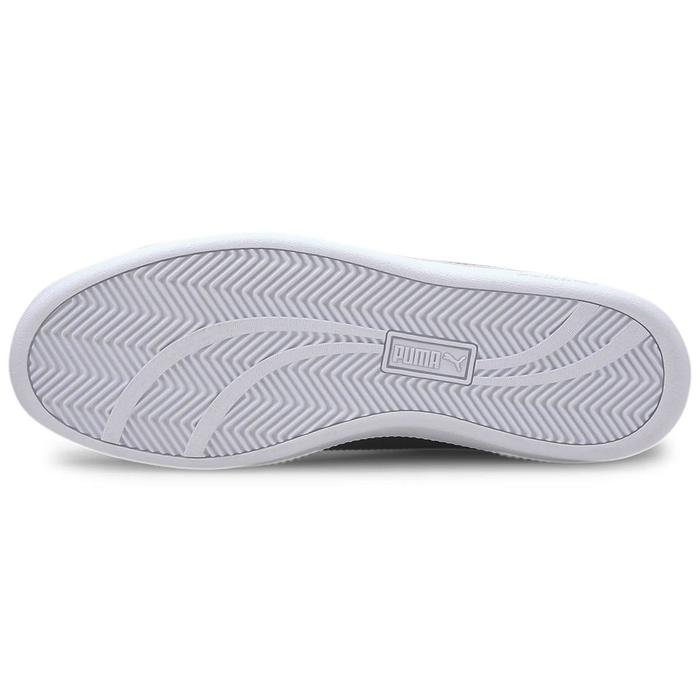 Baseline Unisex Siyah Günlük Ayakkabı 37260501 1207831