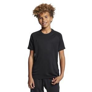 Dri-Fit Academy Çocuk Siyah Futbol Tişört AO0739-011