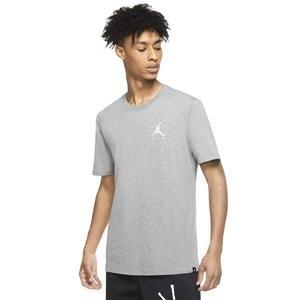 Jordan Jumpman Air Embrd NBA Erkek Siyah Basketbol Tişört AH5296 091