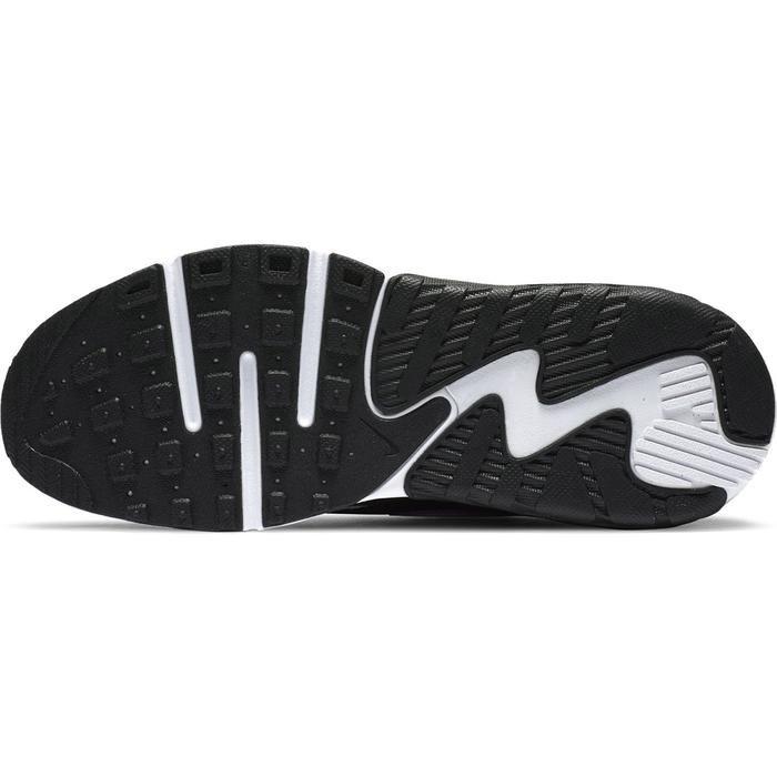Air Max Excee (Gs) Unisex Siyah Günlük Ayakkabı Cd6894-004 1213078