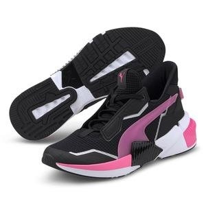 Provoke Xt Kadın Siyah Antrenman Ayakkabısı 19378402