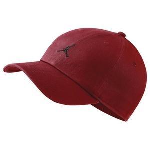 Jordan H86 Jumpman Floppy Unisex Kırmızı Basketbol Şapka AR2117-687
