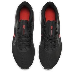 Downshifter 10 Erkek Siyah Koşu Ayakkabısı CI9981-006