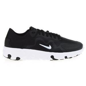 Renew Lucent Kadın Siyah Koşu Ayakkabısı BQ4152-002