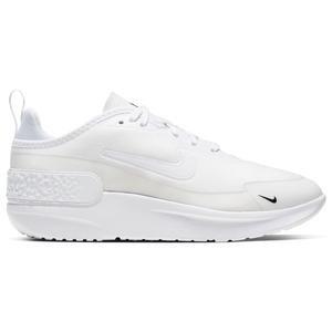 Amixa Kadın Beyaz Günlük Ayakkabı CD5403-100