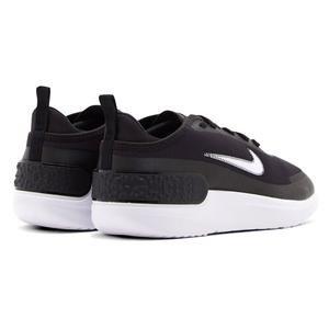Amixa Kadın Siyah Antrenman Ayakkabısı CD5403-003