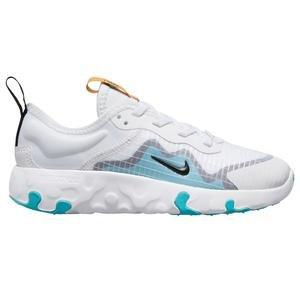 Renew Lucent (Ps) Unisex Beyaz Koşu Ayakkabısı CD6904-103