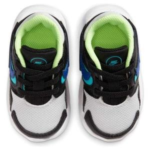 Ld Victory (Td) Çocuk Siyah Günlük Ayakkabı AT5606-009