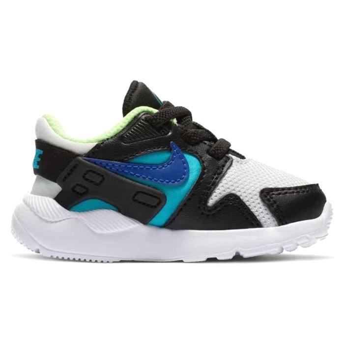 Ld Victory (Td) Çocuk Siyah Günlük Ayakkabı AT5606-009 1204991