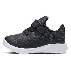Explore Strada (Tdv) Çocuk Siyah Günlük Ayakkabı CD9021-002