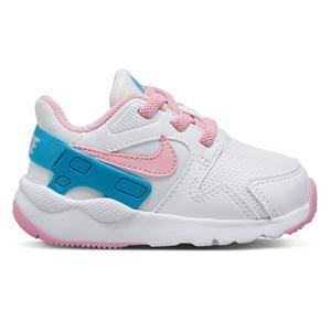 Ld Victory (Td) Çocuk Beyaz Günlük Ayakkabı AT5606-102
