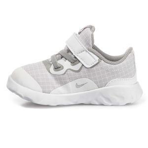 Explore Strada (Tdv) Çocuk Beyaz Günlük Ayakkabı CD9021-102