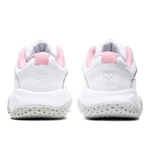 Court Lite 2 Kadın Beyaz Günlük Ayakkabı AR8838-104