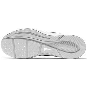 Star Runner 2 (Gs) Unisex Siyah Koşu Ayakkabısı Aq3542-008