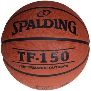 TF-150 Performance FİBA Basketbol Topu TOPBSKSPA265