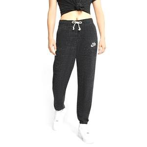 Gym Vntg Pant Kadın Siyah  Eşofman Altı CJ1793-010