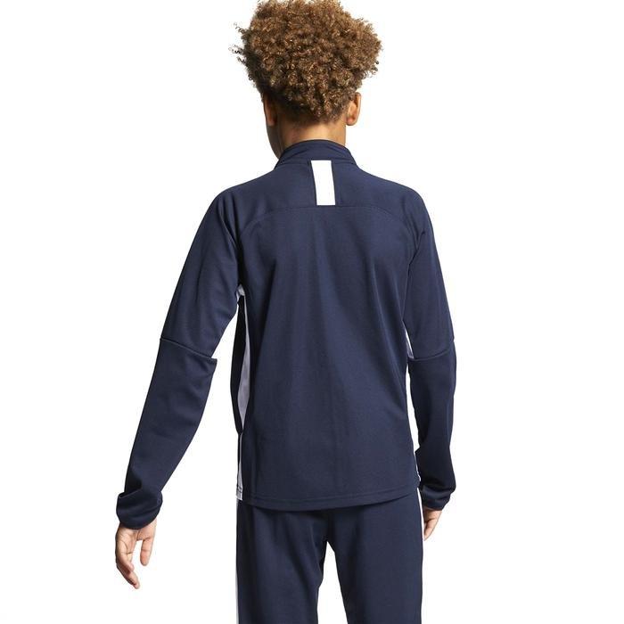 Dri-Fit Academy Çocuk Lacivert Futbol Eşofman Takımı AO0794-451 1040800