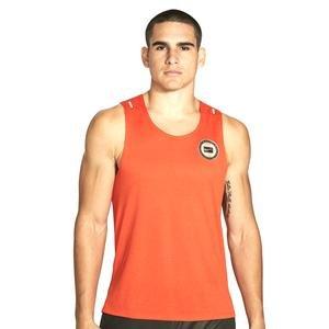 Df Miler TaWr Gx Erkek Turuncu Koşu Atleti CU6028-891