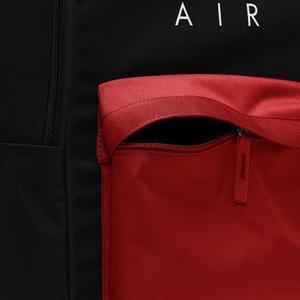 Heritage Bkpk - Air Unisex Siyah Spor Sırt Çantası CW9265-011