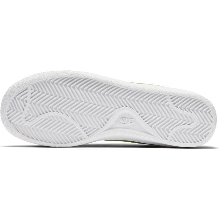 Court Royale Kadın Beyaz Günlük Ayakkabı 749867-121 1211947