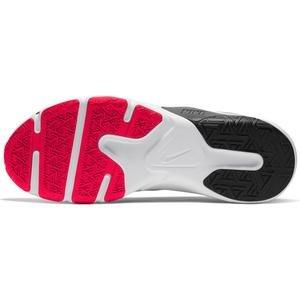 Legend Essential Erkek Siyah Antrenman Ayakkabısı Cd0443-005 Erkek Siyah  Ayakkabı CD0443-005