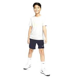 Victory Flx Ace Çocuk Mavi Tenis Şortu CI9409-452