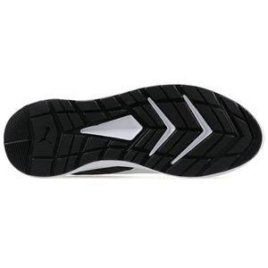 Escaper Core Unisex Siyah Günlük Ayakkabı 36998501